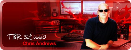TBR Studio